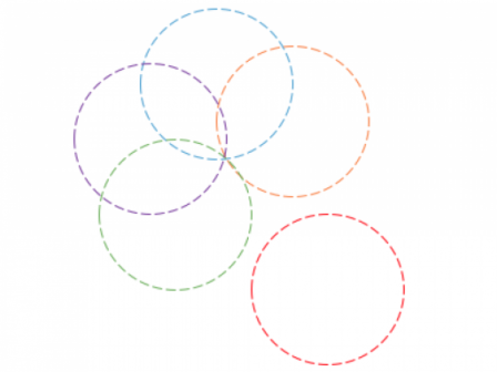 cropped-cropped-cropped-enso-icon-kyselo23.png