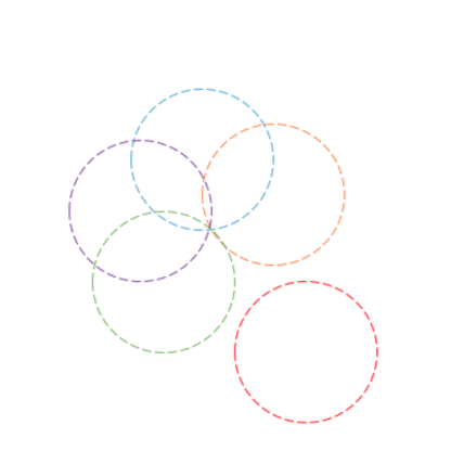 cropped-enso-icon-kyselo2.png
