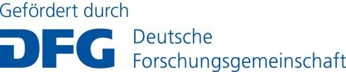 dfg_logo_schriftzug_blau_foerderung